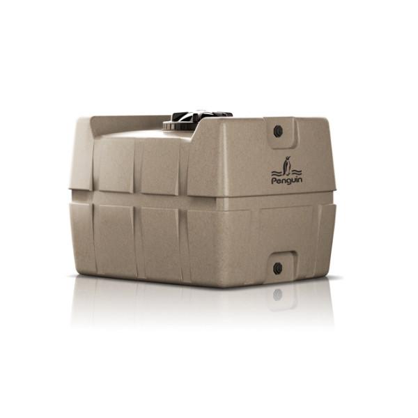 harga Tangki air penguin kotak / segi empat / kubik 1000 liter - te 110 Tokopedia.com