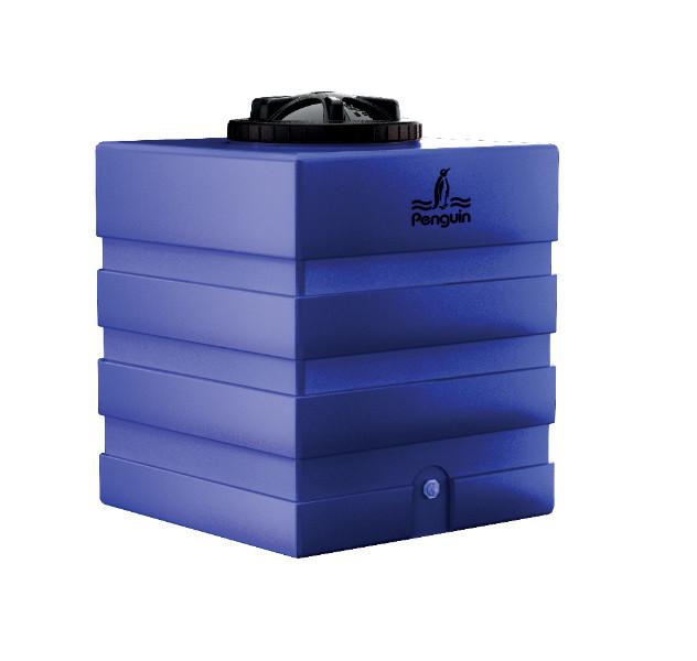 harga Tangki air penguin kotak / segi empat / kubik 450 liter - te 50 Tokopedia.com