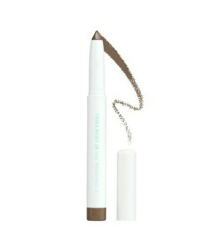 harga Blp beauty eyeshadow pen by lizzie parra Tokopedia.com
