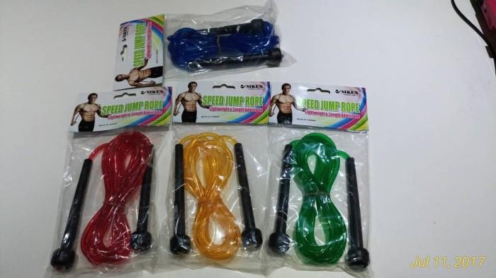 harga Tali skipping speed rope siken stick Tokopedia.com