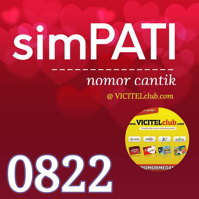 Telkomsel Simpati Nomor Cantik 0821 10000 678 Cek Harga Source 08 22 7 .