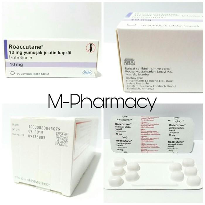 Harga obat codeine 10 mg