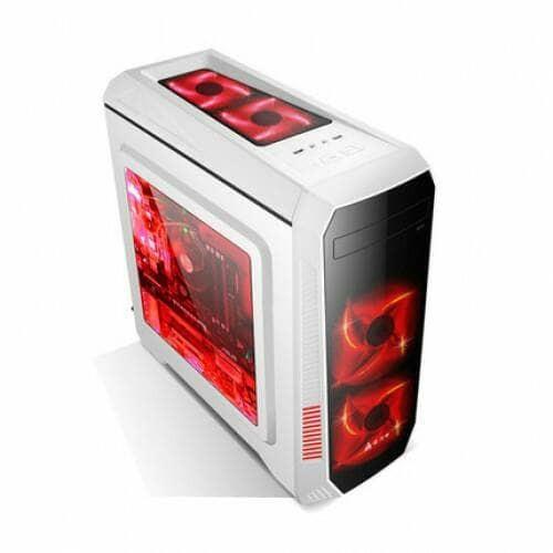 harga Komputer rakitan gaming & desain super high + led lg 22  + win 10 home Tokopedia.com