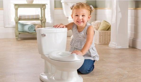 harga Summer infant my size potty Tokopedia.com