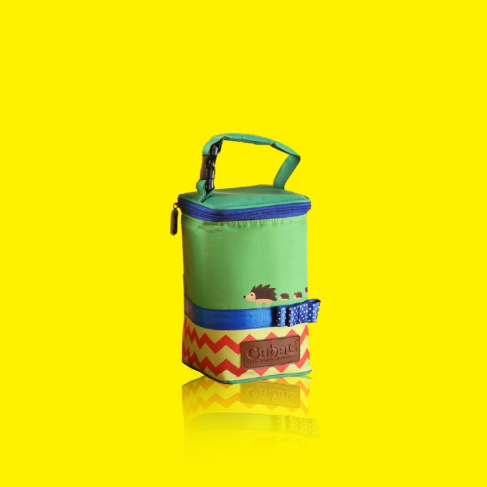 Jual Gabag Hedgelove – Single Cooler Bag Harga Promo Terbaru