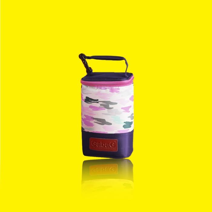Jual Gabag Aquarelle – Single Cooler Bag Harga Promo Terbaru