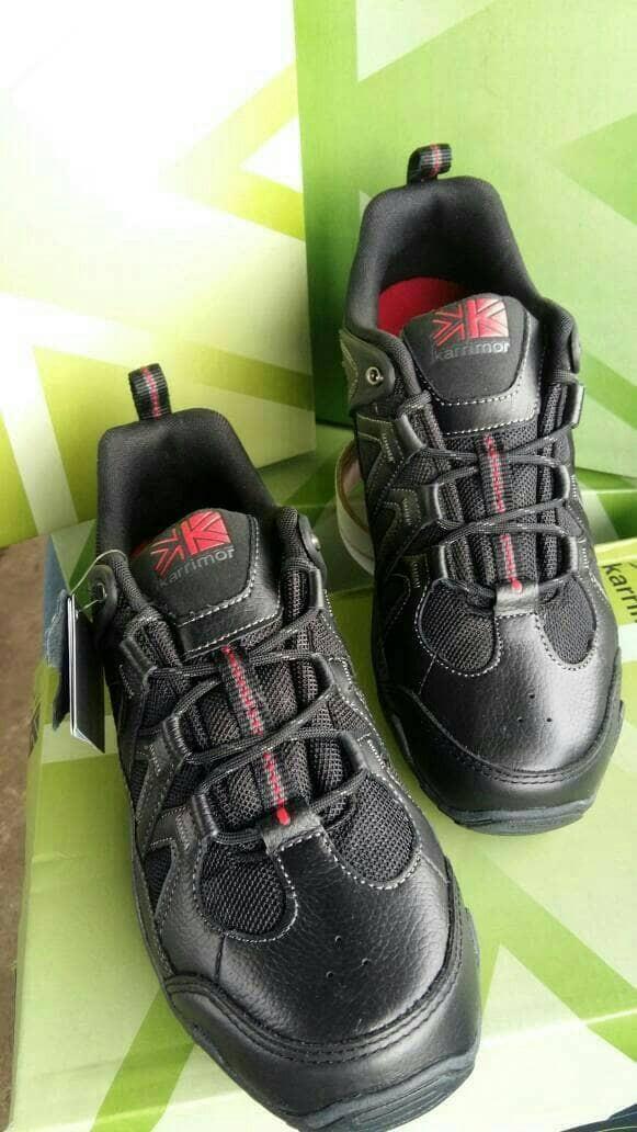 Beli - Sepatu dan Sandal di Tokopedia.com Melalui Jne  43de5209a1