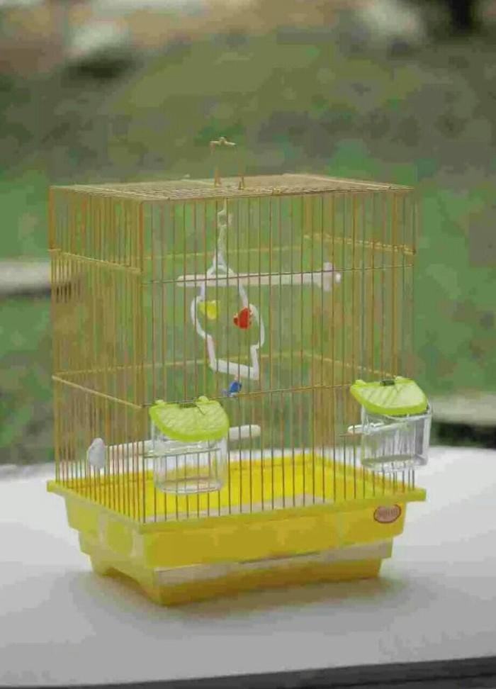 harga Kandang burung kenari blackthroat sanger mozambik dll merk boom Tokopedia.com