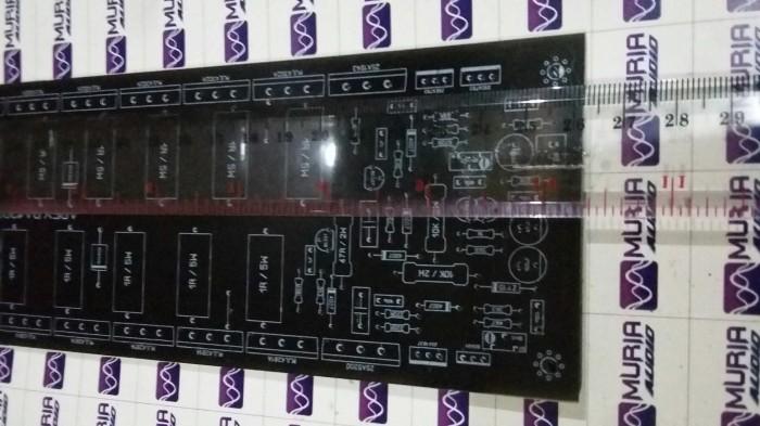 harga Pcb apex ba1200 Tokopedia.com