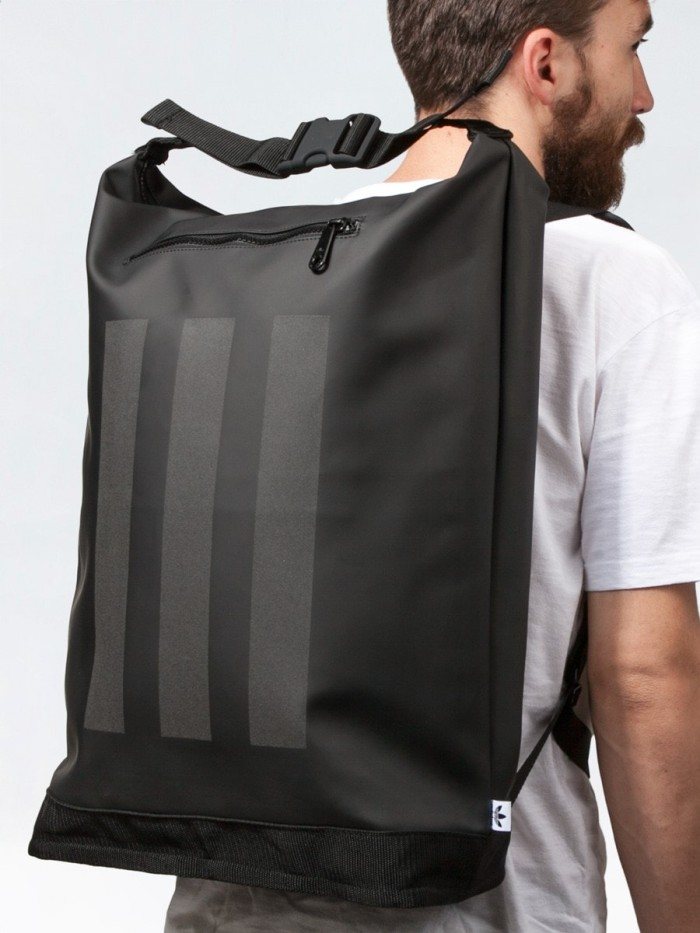 227c4f480c Jual Tas Adidas Explorer backpack Original - Kota Bekasi - Kawan ...