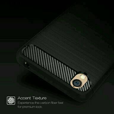 harga Softcase carbon fiber asus zenfone live/zb501kl new/soft case Tokopedia.com