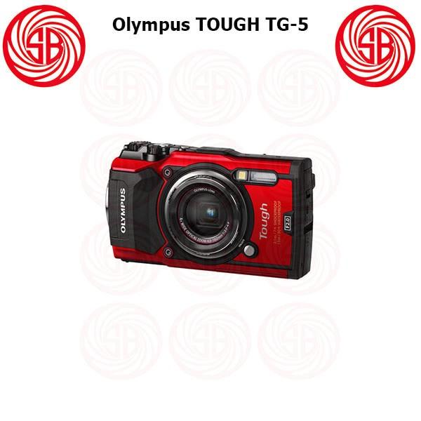 harga Kamera olympus tg 5 ; camera olympus tg-5 ; tough tg5 ; waterproof Tokopedia.com