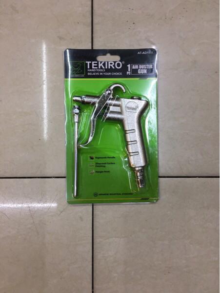 harga Tekiro air duster dg1-3 Tokopedia.com