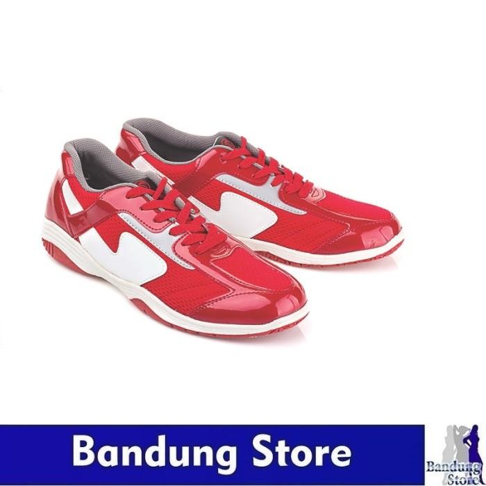 harga Sepatu Pria/sepatu Olahraga (blackkelly) - Lay 855 Tokopedia.com