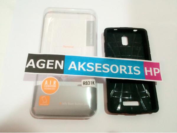Spigen Oppo Neo 3 R831 / Neo K R831K Hard Case Slim Armor