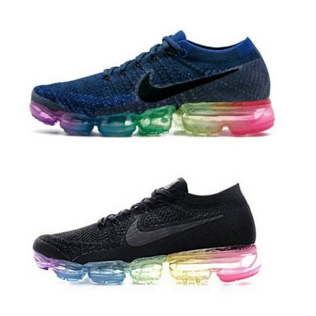 separation shoes a81c5 91402 Jual Nike Air Vapormax Flyknit