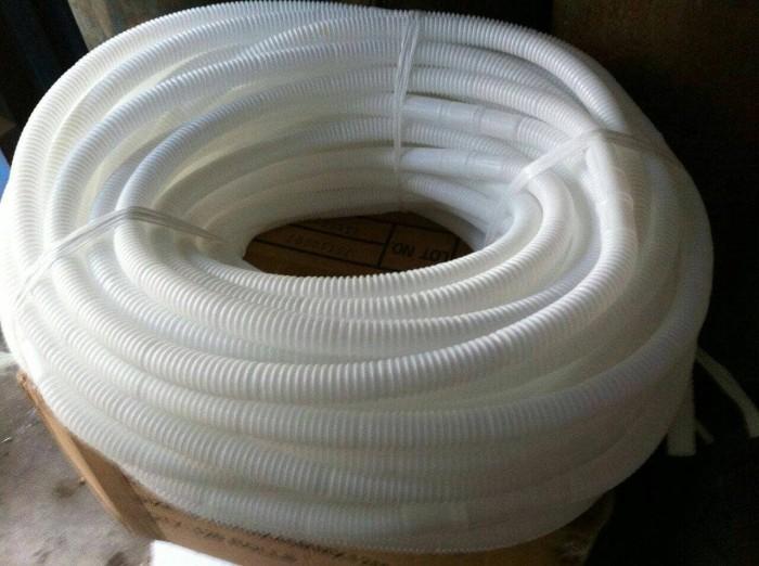 Jual Selang pembuangan air drain Ac / selang fleksibel ...