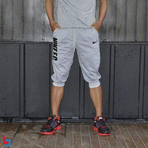 df423982c6bf Jual Celana   Jogger Nike   adidas   Training   Sweatpants   Jogger ...