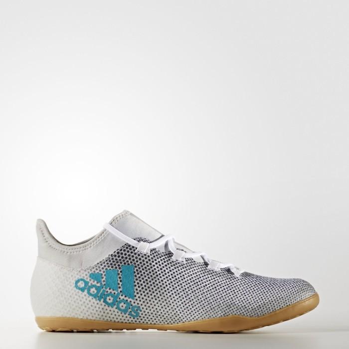 Jual Sepatu Futsal ADIDAS X TANGO 17.3 ORIGINAL (Artikel  CG3715 ... 680e3c5503315