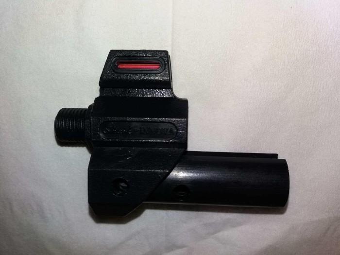 harga Pisir depan sharp short barrel original truglo Tokopedia.com