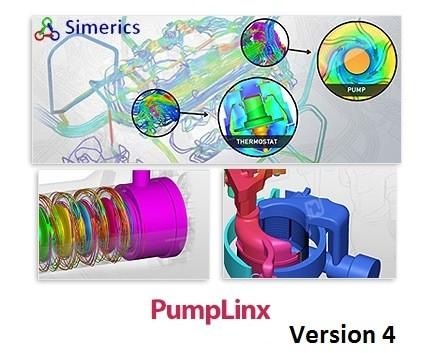 Jual PumpLinx 4 - Software CFD, simulation & analysis of hydraulic systems  - Kota Tangerang - Softorigin | Tokopedia