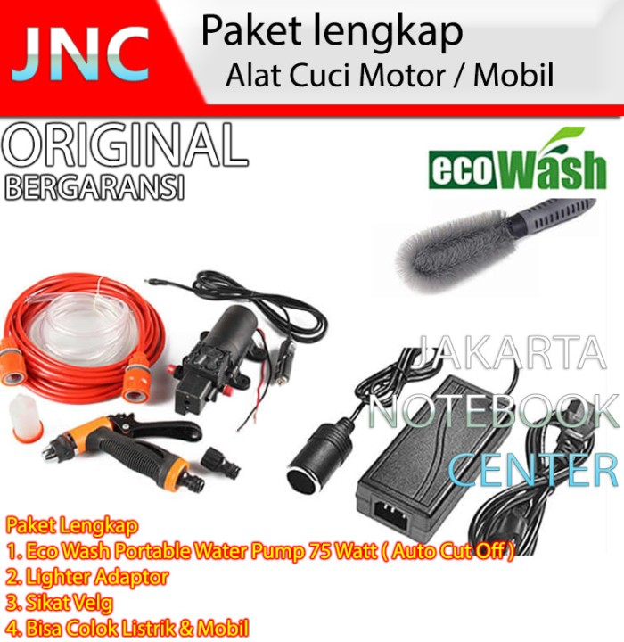 harga Steam alat / mesin cuci motor / mobil / kendaraan / ac / pompa air Tokopedia.com