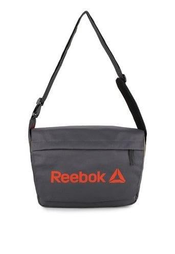 harga Tas reebok found messenger bag Tokopedia.com