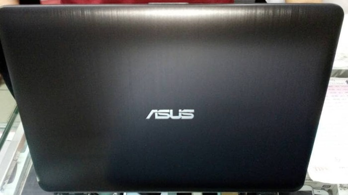 harga Asus x441 Tokopedia.com