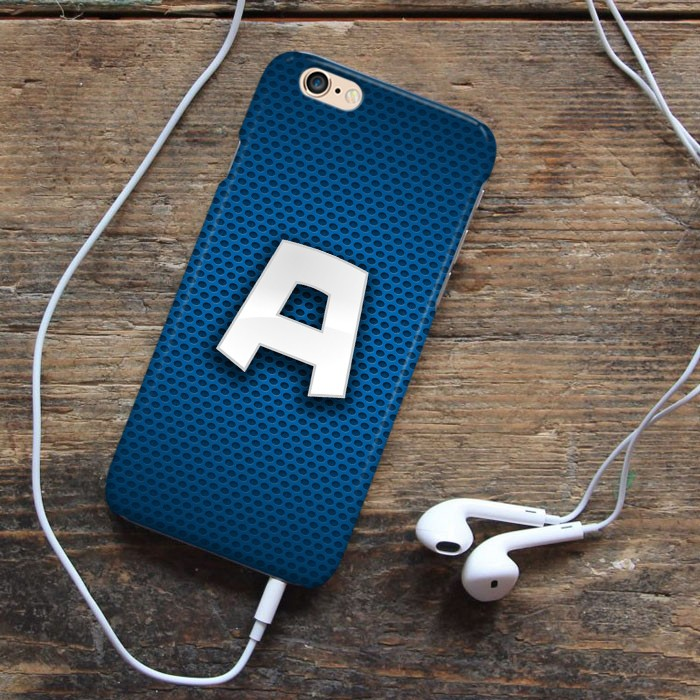 harga Captain amerika logo helm iphone case iphone 6 case 5s oppo f1s redmi Tokopedia.com