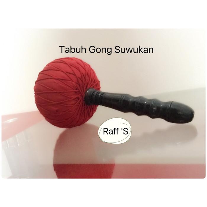 harga Tabuh gong suwukan Tokopedia.com