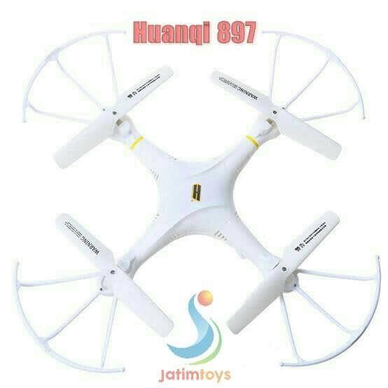 harga Drone medium  huanqi 897  murah... Tokopedia.com