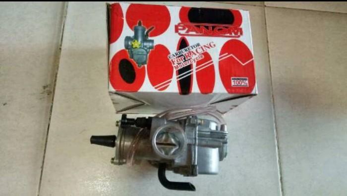 harga Karbu karburator carbu carburator pe28 pe 28 kotak Tokopedia.com