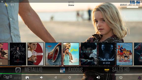 harga Android tv box x96 quadcore  2gb/16gb kodi sudah disetting + iptv free Tokopedia.com