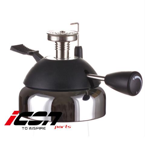 harga Renmei mini gas burner kompor gas, portable syphon coffee burner Tokopedia.com