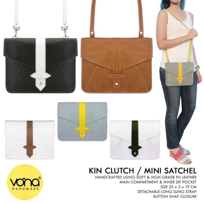... Jual Tas Wanita Clutch Selempang Sling Bag Branded Murah Harga bd6b7c41e9