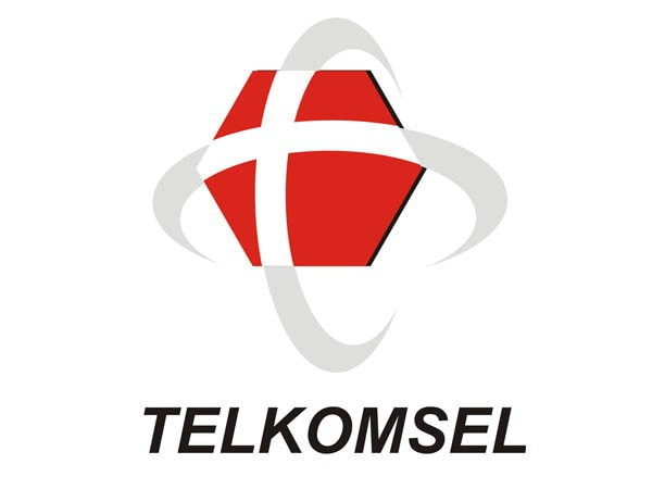 Telkomsel Simpati Nomor Cantik 0822 9911 1919 Daftar Harga Terkini Source · NOMOR CANTIK SIMPATI 0822