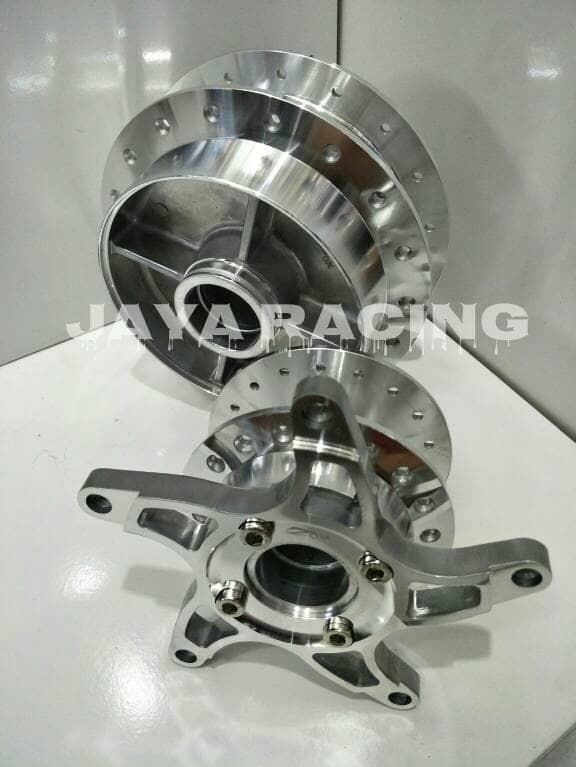 harga Tromol crome model vnd cb150r-cbr 150r-cb 150k45-cbr 150k45 Tokopedia.com