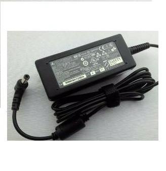 harga Adaptor acer aspire one 14 z1401 14 z1402 z1401-n2940 z1401-c283 Tokopedia.com