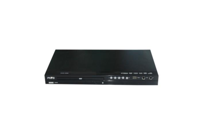 Mito DVD Player DVD-3366