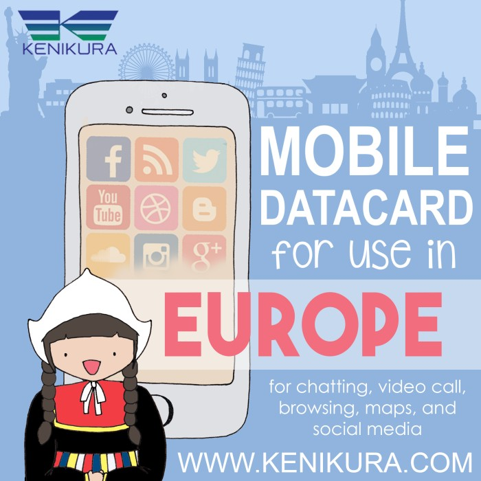 harga 2gb data internet eropa sim card europe kartu simcard Tokopedia.com