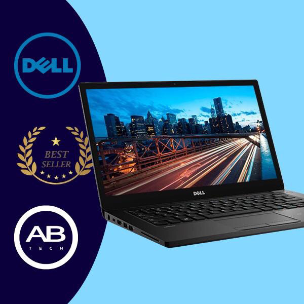 harga Dell latitude e7480 i5-7300u8gb256gb ssdwindows 10 pro Tokopedia.com