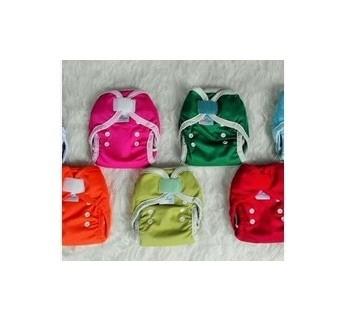 harga Clodi cluebebe coveria petit solid cloth diaper   popok kain Tokopedia.com