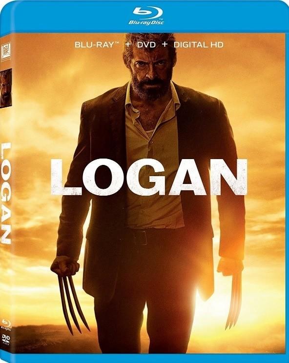 harga Logan bluray Tokopedia.com