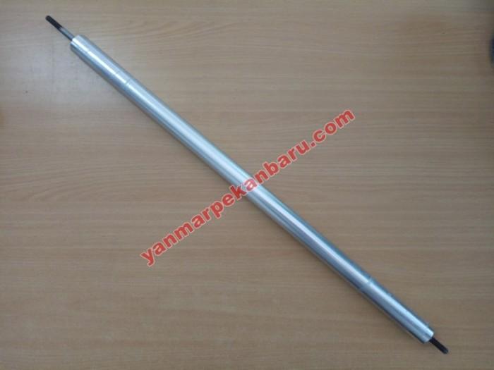 Foto Produk PIPE WITH SHAFT NIKOSILEN-MATSUMOTO 3HP dari yanmarindo