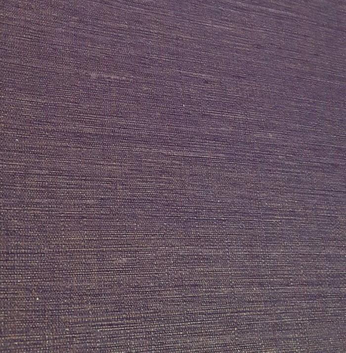 Unduh 58 Wallpaper Hp Ungu Polos HD Terbaru