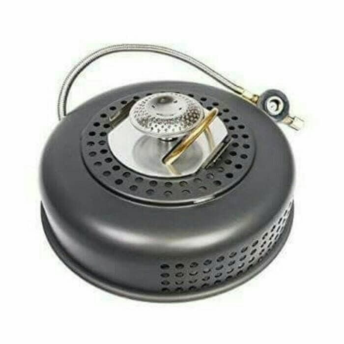 harga Bulin bl100-q1 stove - trangia gas burner - kompor ultralight Tokopedia.com