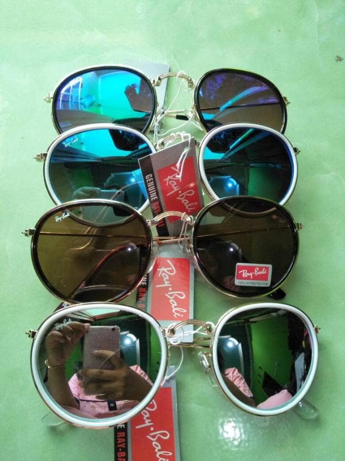 Jual kacamata ray bali - Supplier Slingbag  c7a3de4959