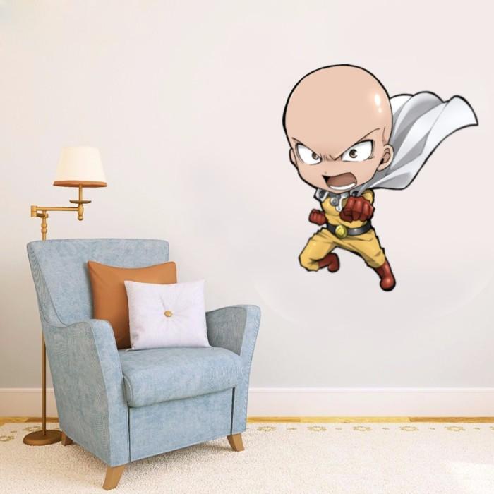Unduh 45 Koleksi Wallpaper Dinding Naruto HD Gratid