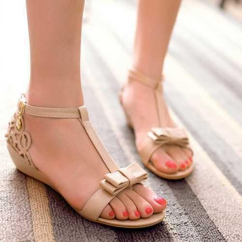 harga Wedges cream ac21 laser Tokopedia.com