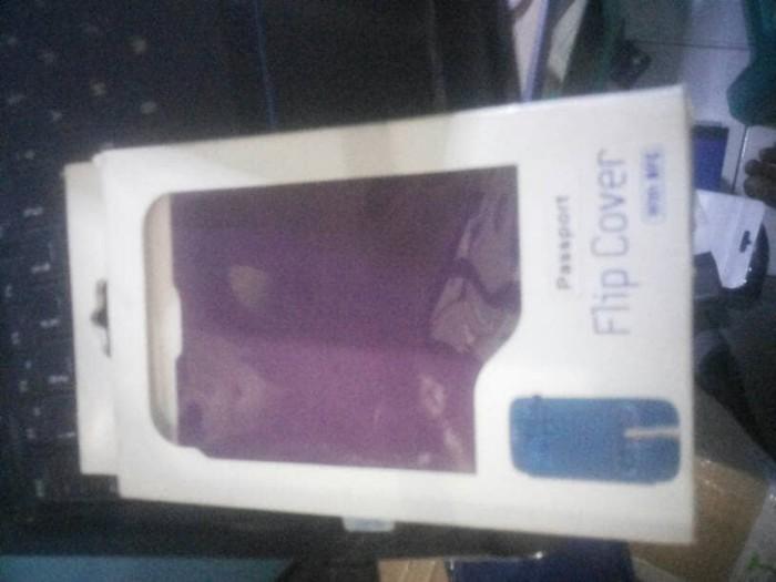 harga Flip cover blackberry passport Tokopedia.com